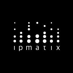 Ipmatix-logo