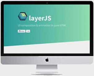 layerJS-start up