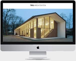 תרו -ארכיטקטים